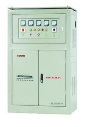 Трехфазные стабилизаторы напряжения серии SBW(30-1000KVA)