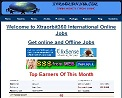 Earn Extra Cash From Home (Dec:905)