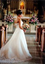 организация свадеб,  юбилеев,  корпоративов и других торжеств