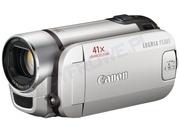Видеокамера CANON Legria FS306