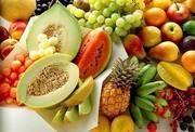 Продам фрукты овощи ягоды
