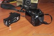 Фотоаппарат Fujifilm FinePix S2500 HD