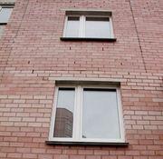 сниму 1-комнатную квартиру по ул. Гаевая