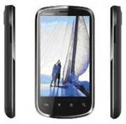 Huawei U8800 Ideos X5 (2.3.5)
