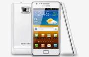 Продам Samsung i9100 Galaxy S II (16Gb)