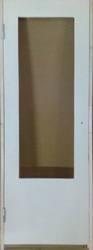 Двери для новостроек ГОСТ 6629-88,  ГОСТ 24698-81