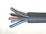 Силовой кабель КГ различных  сечений предлагаем со склада.
