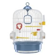 Продам новую клетку для попугая