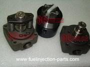 www.fuelinjection-parts.com Bosch Zexel DENSO Лукас начальник Ротор