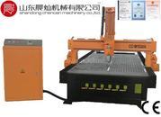 Продам фрезерный станок по дереву(CC-M1530A)