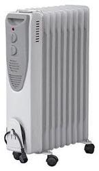 Нагреватели, обогреватели масляные ECO FHB25