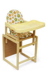 Детские стульчики для кормления в Барановичах