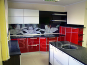 Мебель для вашего дома от производителя