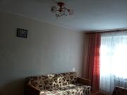 Сдам 1-комн. квартиру на сутки в г.Барановичи.Центр