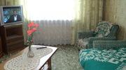 Cдам на СУТКИ. ЧАСЫ 2-е квартиры в г.Барановичи  ЦЕНТР