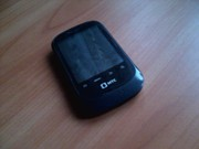 продам Mts mini в хорошем состоянии + зарядное устройство