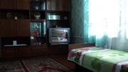 3-е квартиры на ЧАСЫ,  СУТКИ -ЦЕНТР +375(29)795-46-25