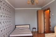 Сдам 1-ком.квартира на сутки в Центре г.Барановичи. С Wi-Fi интернетом