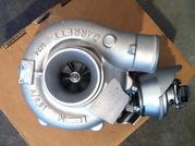 Продажа турбокомпрессоров,  запчастей,  прокладок,  обслуживание,  ремонт.