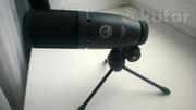 Микрофон AKG Perception 120USB