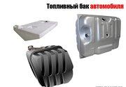 АВТОРАЗБОРКА. ДОСТАВКА ПО БЕЛАРУСИ. Сайте www.avtokuzov.by  цены,