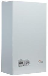 Двухконтурный настенный газовый котел Ferroli Domiproject F24D