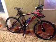 Велосипед горный (США) ТРЕК 4300