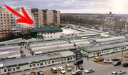 Ремонт компьютеров ноутбуков принтеров  телефонов Барановичи