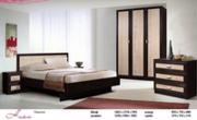 мебель по заводской цене эконом класс без предоплаты доставка бесплатн