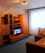 2-х ком. квартира на ЧАСЫ,  СУТКИ Барановичи-Центр