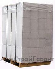 Блоки газосиликатные из ячеистого бетона для кладки на клей цена доста
