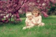 Детский фотограф Барановичи