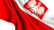 Репетитор по польскому языку