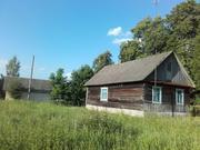 Продам деревянный дом 1985 гп. с участком в 25 сот.