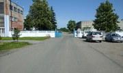 Аренда офисных помещений в г. Барановичи