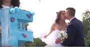 Выездная видеосъемка свадеб, юбилеев и других торжеств