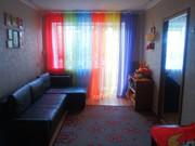СРОЧНО ПРОДАМ 2-х комнатную квартиру. Текстильный м-н.