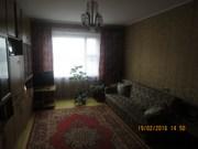 Однокомнатная квартира в Барановичах