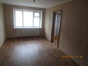 2-х комнатная квартира в Барановичах