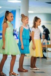 Детские платья Барановичи