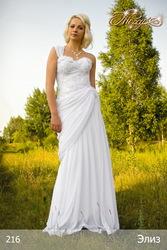 Свадебные платья Барановичи