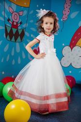 Детские платья Несвиж,  Ганцевичи,  Мир