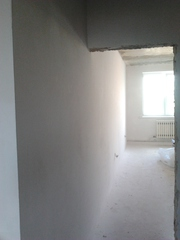 Ремонт , отделка, также мелкий ремонт