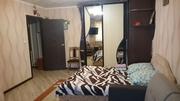 1-комнатная квартира на сутки в южном микрарайоне