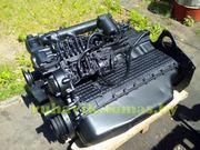 Ремонт двигателя ммз д 260 забор-доставка