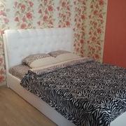 Квартира на сутки (ЦЕНТР) +375292239866
