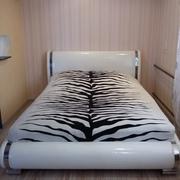 Комфортная квартира (ЦЕНТР) +375292239866
