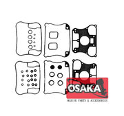 HARLEY-DAVIDSON_Rocker Box Gasket Set_17030-91