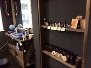 Продам барбершоп (мужскую парикмахерскую) в г. Барановичи