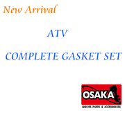 ATV Honda Gasket kit VG-1015
